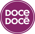 Logo referente a empresa Doce Docê